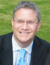 Profile image for Andrew Rosindell