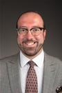 photo of Councillor Jason Frost