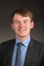 photo of Councillor Damian White