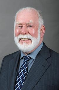 Profile image for Councillor John Mylod
