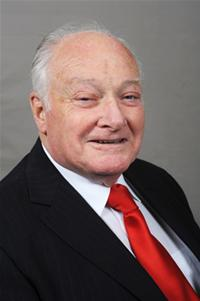 Councillor Denis O'Flynn