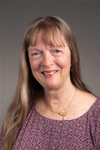 Profile image for Councillor Carol Smith