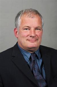 Profile image for Councillor David Durant