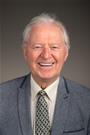photo of Councillor Ray Best