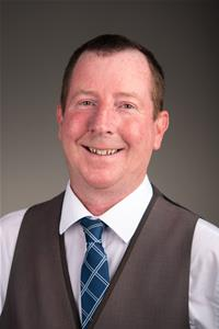 Profile image for Councillor Timothy Ryan