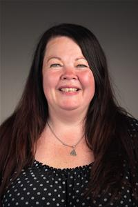 Profile image for Councillor Natasha Summers