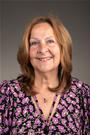 photo of Councillor Stephanie Nunn
